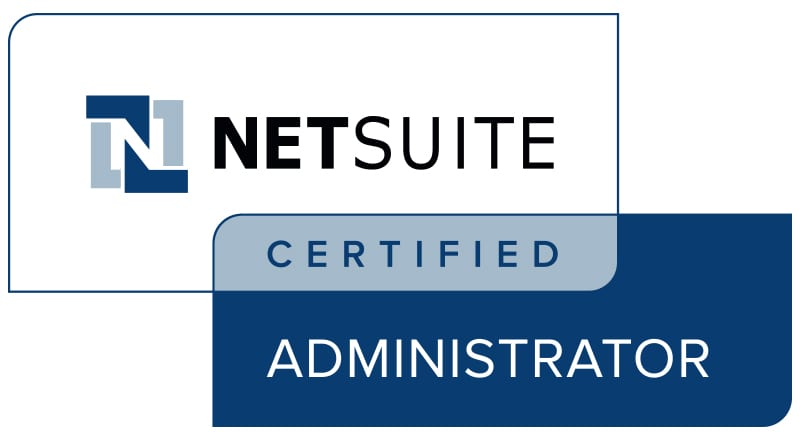 5 Warning Bells that Indicate Your Business Needs to Invest in NetSuite Administration