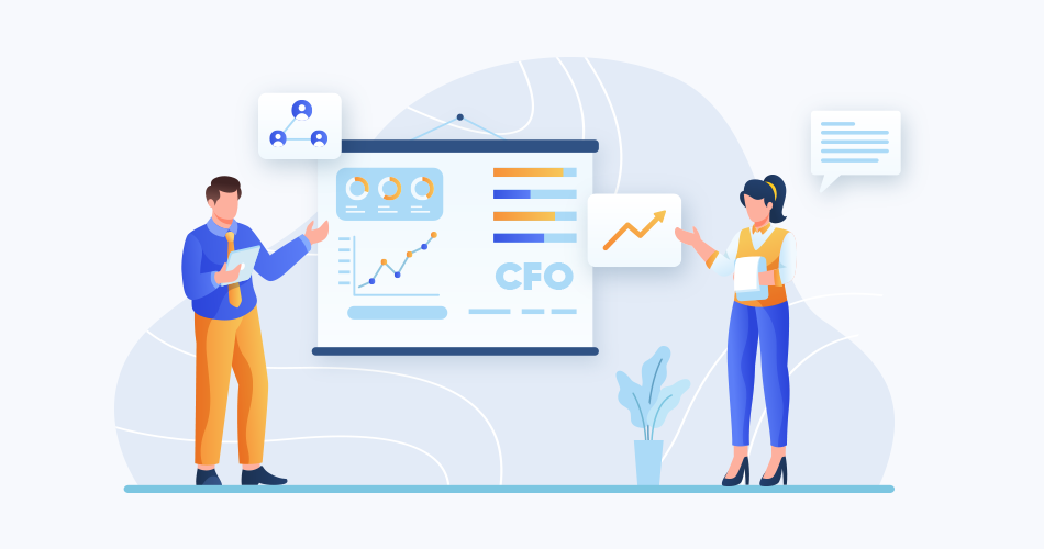 The Complete Guide for CFOs and Experts – Expense Management Software Powered By NetSuite In 2021