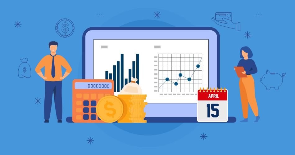 How Can You Transfer Your Business Budgeting Process From Months To Weeks?