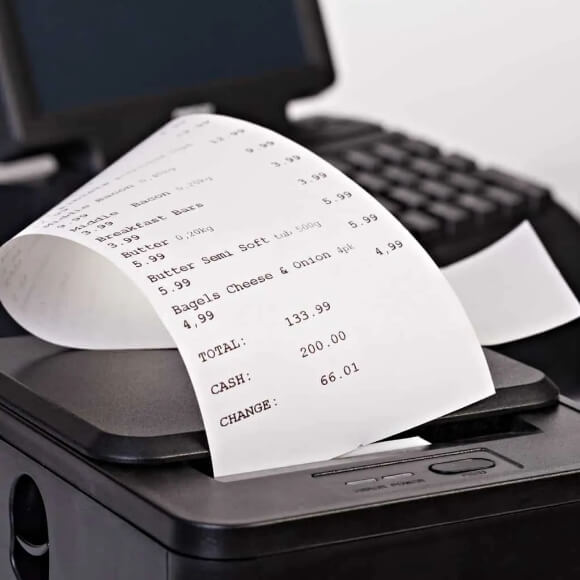 Automated Billing systems
