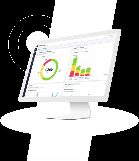 NetSuite Customization Dashboard