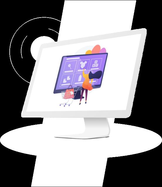 NetSuite suitecommerce advanced