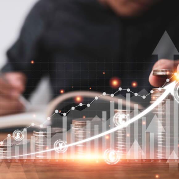 enhancing revenue illusration