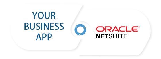 Celigo Platform for NetSuite Integration
