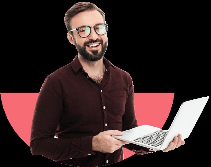 Hire NetSuite Developer