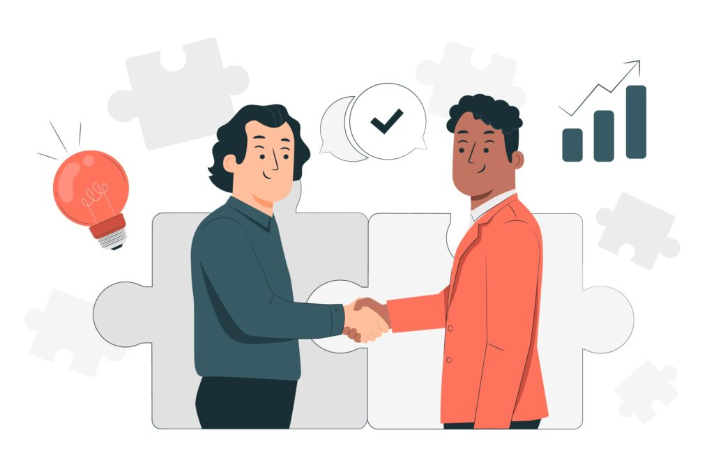 selecting Right NetSuite Partner