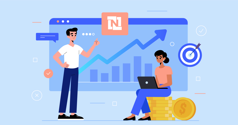 NetSUite Buyer's Guide 2021
