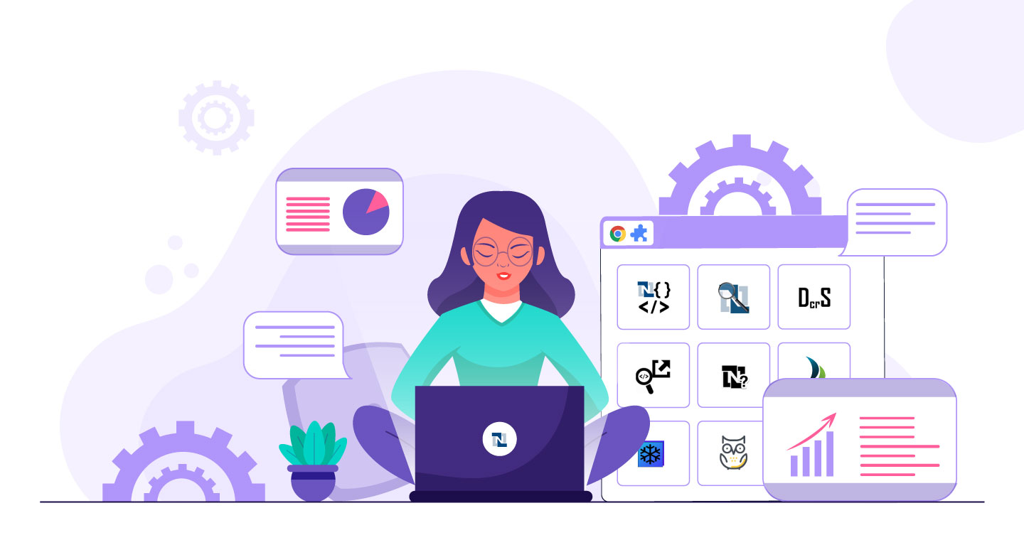 Top 7 NetSuite Chrome Extensions to Boost Developer's Productivity